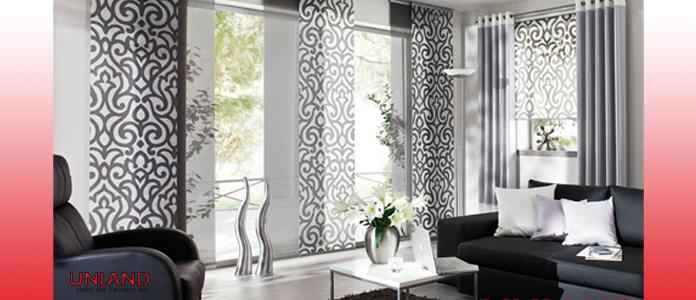 jockisch gardinen. Black Bedroom Furniture Sets. Home Design Ideas